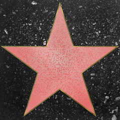 Famous Star