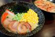 Japan Ramen noodle