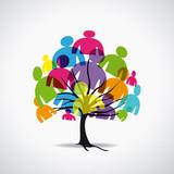 arbre-communauté-2