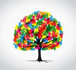 arbre-communauté