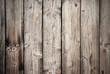 Tavole, assi di legno