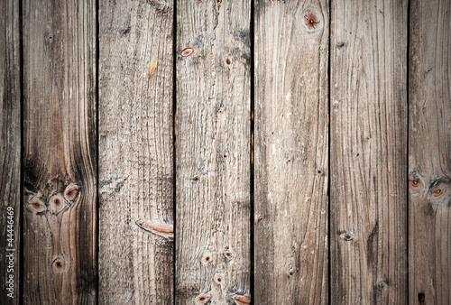 Tavole assi di legno immagini e fotografie royalty free su file 44446469 - Tavole in legno bricoman ...