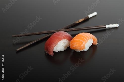 Fototapeten,sushi,sushi,fisch,jahrgang