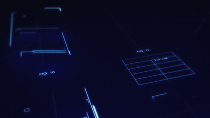 Mobile Computing Devices Design Concept