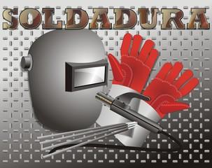 Soldadura_3