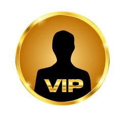 Person VIP