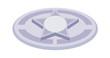 icon manhole