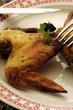 Alas de pollo Chicken wings Ali di pollo 닭 날개