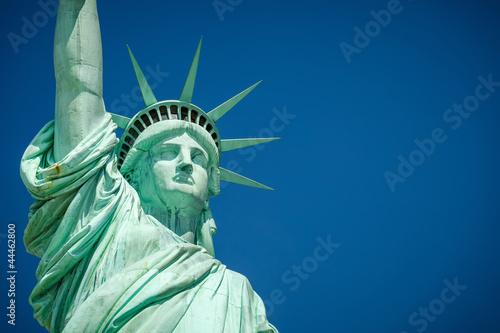 Fototapeten,american,amerika,kupfer,crown