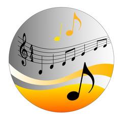 Musik - 7