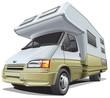 compact camper