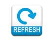 Boton cuadrado blanco REFRESH