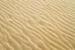 Yellow sand texture