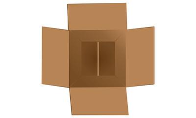 Karton 134