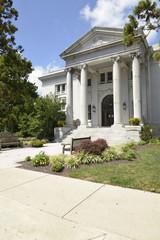 Graduate Center, Kutztown University