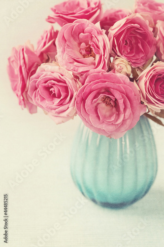 rozowe-kwiaty