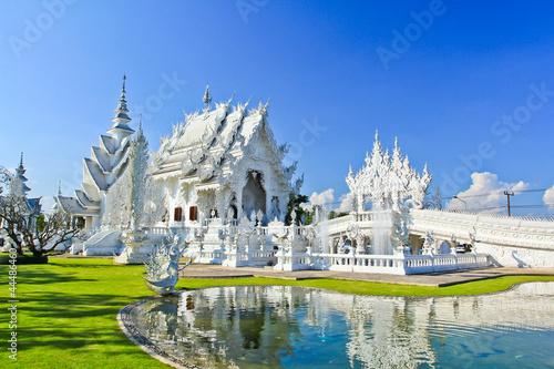 Fototapeten,erstaunlich,architektur,kunst,asien