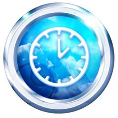 icone sky 12