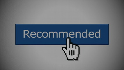 Recommend Button