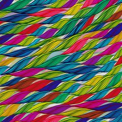 Color design elements background.