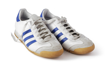 1970s Trainers