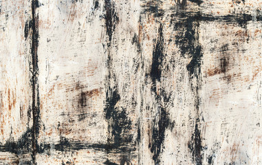 abstract background image