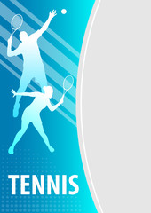 Tennis - 105