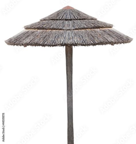 photos illustrations et vid os de parasol de paille. Black Bedroom Furniture Sets. Home Design Ideas