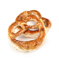 German Bretzel