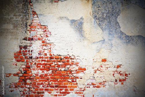 Fototapeten,architektur,rot,alt,kunst