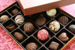 Chocolates - 44506441
