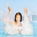 Splash (Magdalena)