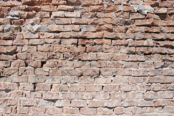 wall-brick-plast-old