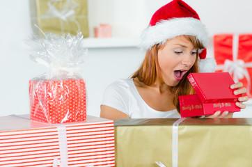 überraschungsgeschenke zu weihnachten