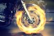 Hot Wheel