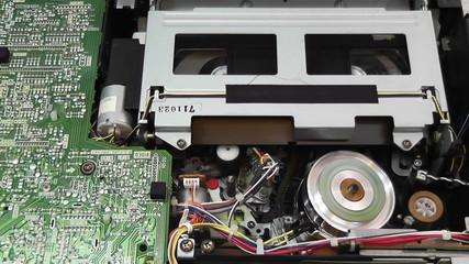 VideoTape 4 - HD1080