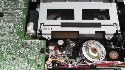 Video Tape 2 - HD1080