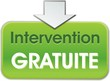 bouton intervention gratuite