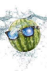 anguria estate splash