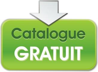 bouton catalogue gratuit