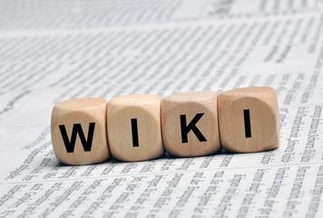 Wiki  #120901-007