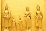 Fototapeta Budda - Buddyzm - Posąg