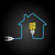 electricity logo 2012_09_02