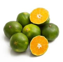 clementine fresche