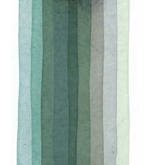 水彩の抽象背景