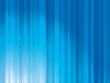 Abstract blue lights vector background