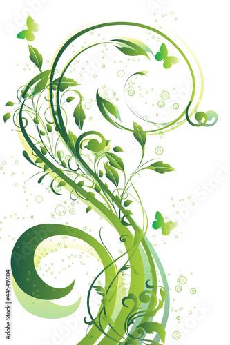 Fototapeten,logo,haus,ökologie,grün