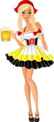 Girl Beer Festival