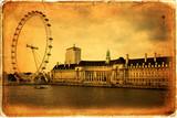 London - 44553612