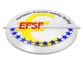 EFSF - 3D